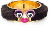 Kate Spade Monster Cuff Bracelet