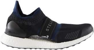 adidas by Stella McCartney Adidas By Stella Mc Cartney Ultra Boost X3DS trainers