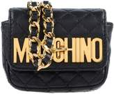 Moschino Coin purses - Item 45351300