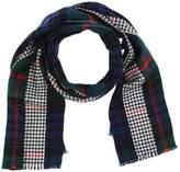 Comme des Garcons Oblong scarves - Item 46519524