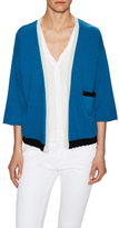 Zadig & Voltaire Birdy Cashmere Cardigan