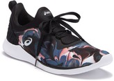 Asics GEL-Fit Sana 4 Performance Training Sneaker