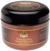 Babyliss Argan Oil Hydrate Mask 300ml