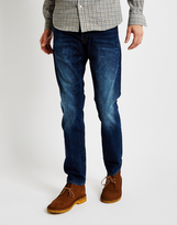 "G Star G-Star Arc Slim ""Hydrite"" Denim Blue"