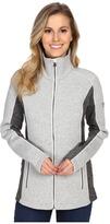 Kuhl Kestreltm Jacket Women's Coat