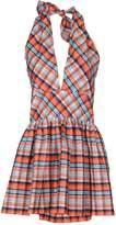 Roksanda Short dresses - Item 34662855