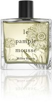 Miller Harris Le Pamplemousse Eau De Parfum Spray (New Packaging)
