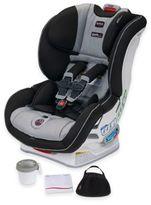 Britax Boulevard® ClickTight® XE Series Convertible Car Seat in Metro