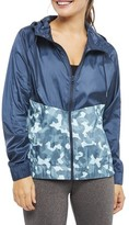 Athletic Works Women's Active Running Jacket