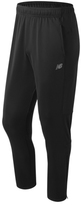 New Balance Men's Gazelle Pant MP63040
