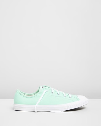 Converse Chuck Taylor All Star Dainty Seasonal