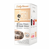 Sally Hansen Insta-Gel Strips, Sheer Ecstasy