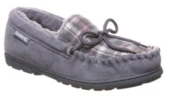 BearPaw Women's Mindy Slippers Women's Shoes