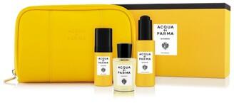 Acqua di Parma Grooming Kit