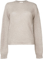Simon Miller long sleeve knit top