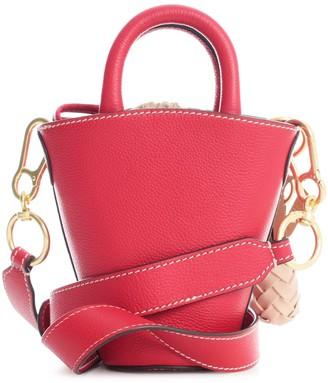 See by Chloe Small Satchel Tote Bag Crossbody