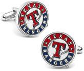 Cufflinks Inc. Men's Cufflinks, Inc. 'Texas Rangers' Cuff Links