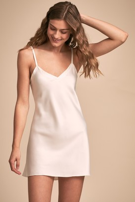 Rya Collection Heavenly Chemise