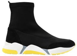 Dune London High-tops & sneakers