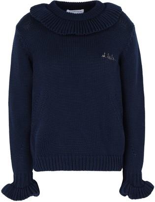 Maison Labiche Sweaters