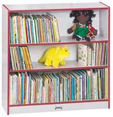 RAINBOW ACCENTS® Bookcase - High