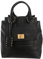 Emilio Pucci Medium City Marquise Bag