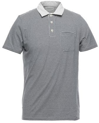 Oliver Spencer Polo shirt