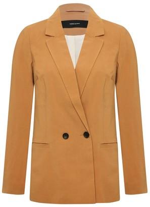 M&Co Vero Moda blazer