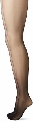 DKNY Women's Sheer Tight