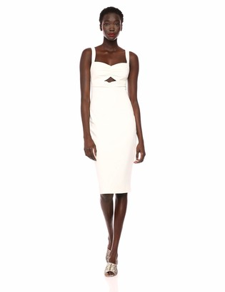 LIKELY Women's Terry Dress