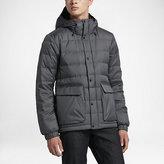 Nike SB 550 Down Men's Jacket