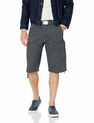 Levi's Men's Messenger Short