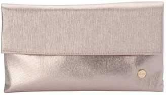 Olga Berg OB9267 ATHENA Softcase Clutch Bag