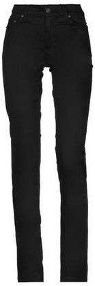 Cheap Monday Casual trouser