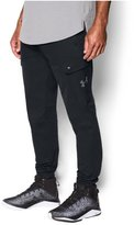 Under Armour UA Forged Cargo Pants