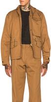 Kolor Field Jacket