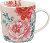Cath Kidston Antique Rose Boxed Gift Mug