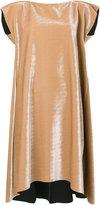 MM6 MAISON MARGIELA loose fit dress