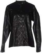 Isabel Marant Shirts - Item 41680128