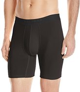 Papi Men's Sport Cycle Short