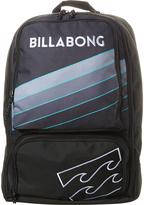 Billabong Juggernaught 29l Backpack Black