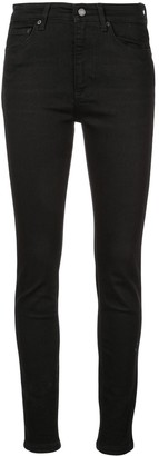 Anine Bing Tatum jeans