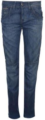 G Star Jaxon Jack Ladies Jeans