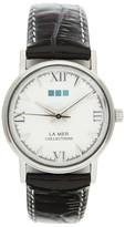 La Mer Women's Petite Vintage Watch