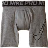 Nike Cool HBR Compression Short Youth Boy's Shorts