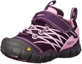 Keen Chandler CNX Shoe (Toddler/Little Kid)