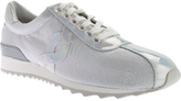 Easy Spirit Women's Lexana Sneaker