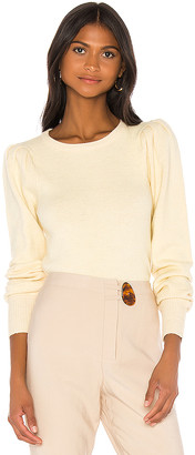 L'Academie The Ashley Sweater