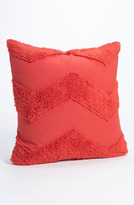 Nordstrom Zigzag Tufted Pillow Cover