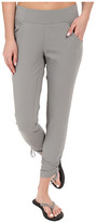 Columbia Anytime CasualTM Ankle Pants